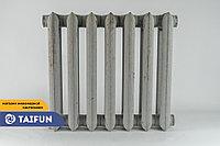 Чугунный радиатор MC-140 (Россия)