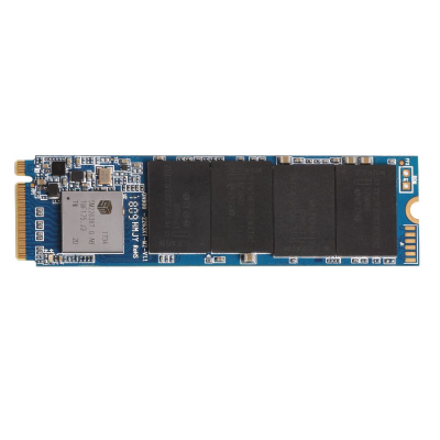 Накопитель SSD SNR-ML1TM, PCIe M.2, 960Gb