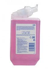 Жидкое пенное мыло в картриджах Scott Essential 6340, фото 3