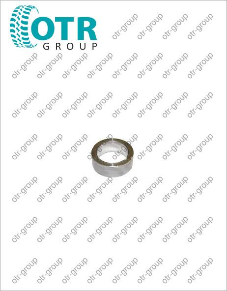Втулка HYUNDAI X114-802120