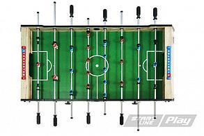"""Мини-футбол Compact 48"""" (AF19) (1210 x 610 x 810 мм)"""