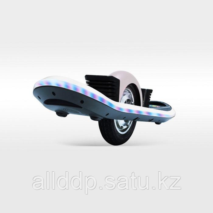 Одноколесный скейтборд GP D2