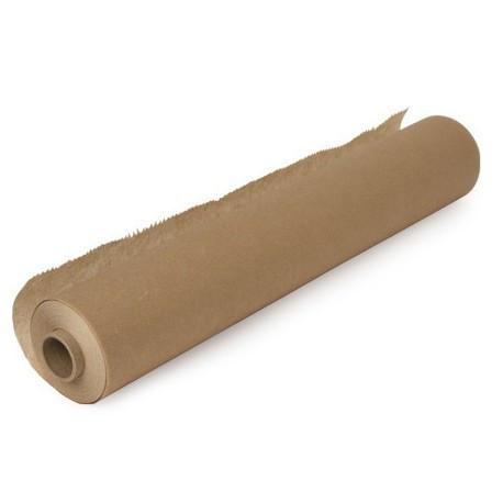 Пергамент силиконизированный в рулонах 380мм*25м