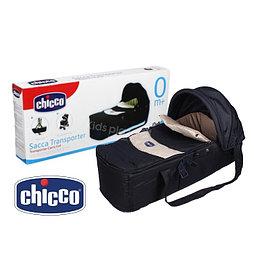 Сумка-переноска для детей Chicco