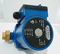 Циркуляционный насос SPER.SCR 15/60-130S/CE