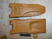 Боковой зуб BU-O630302