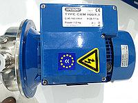 EL.SPER.CXM 100/1.1 23050 S/CE* (водяной насос самовсасывающий)