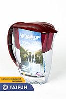 Фильтр для очистки воды Аквафор Кувшин ГРАТИС