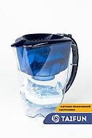 Фильтр для очистки воды Аквафор Кувшин ДАЧНЫЙ