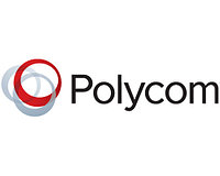 Инновации Polycom для конференц-связи упростят работу конечным пользователям