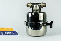 Фильтр для очистки воды Аквафор ВИКИНГ миди 30000л. маленький
