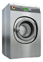 Промышленная стиральная машина Unimac UY 240 24 кг.