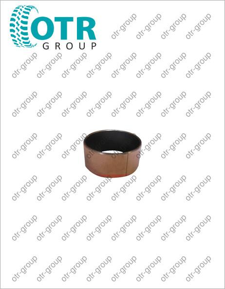 Втулка KOMATSU 207-70-32150