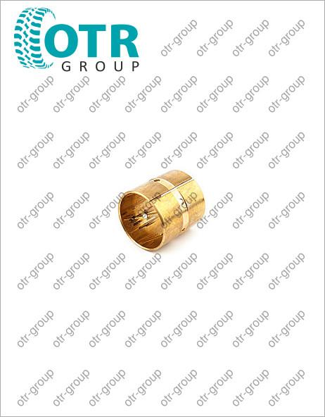Втулка KOMATSU 207-70-71310