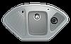 Кухонная мойка Eco Stone ES-29