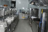Изготовление изделий из пищевой нержавеющей стали
