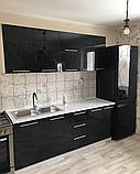 Кухонный гарнитур на заказ от 55 000тнг!, фото 6
