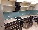 Кухонный гарнитур на заказ от 55 000тнг!, фото 8