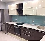 Кухонный гарнитур на заказ, фото 4