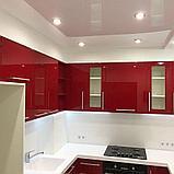 Кухонный гарнитур на заказ, фото 7