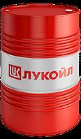 Масло моторное Лукойл мт-16п
