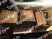 6127-71-1132 Таймер автоматический Komatsu