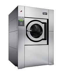 Промышленная стиральная машина Unimac UY 350 35 кг.