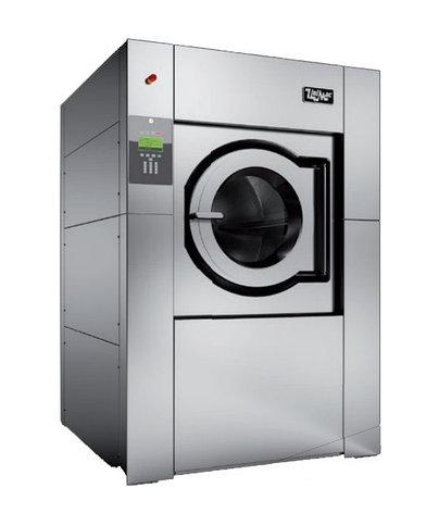 Промышленная стиральная машина Unimac UY 450 45 кг., фото 2