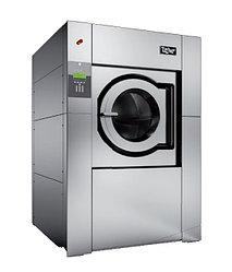 Промышленная стиральная машина Unimac UY 450 45 кг.