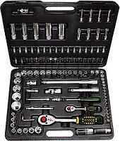Набор инструментов FORCE 41082-5