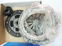 Комплект дисков сцепления Лада Гранта