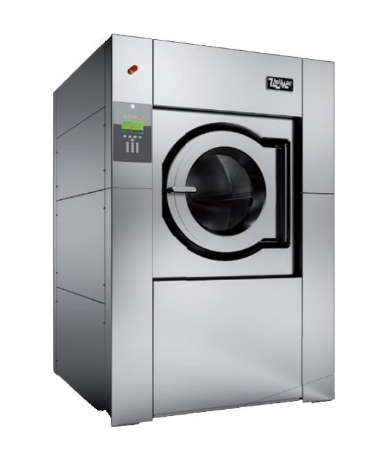Промышленная стиральная машина Unimac UY 600 60 кг.