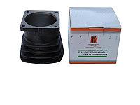 Цилиндр воздушного компрессора