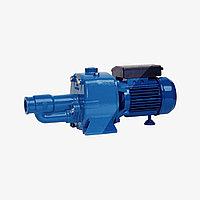 EL.SPER.CAM 150 SP*/водяной насос с эжектором