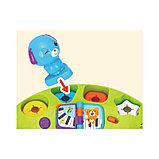 Huile Toys Пианино с забавными животными, фото 5