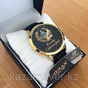 Часы мужкие на заказ