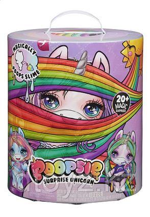 Poopsie Slime Surprise Unicorn Единорог