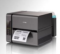 Принтер этикеток POSTEK EM210