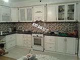 Кухонная мебель, фото 4
