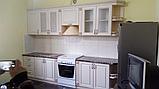 Кухонная мебель, фото 9