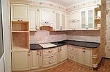 Кухонная мебель, фото 10