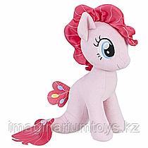 Мягкая игрушка Пони Пинки Пай