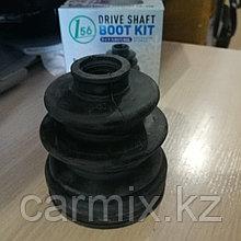 Пыльник внутренней гранаты (шруса) Suzuki Grand Vitara, Mitsubishi RVR, MIRAGE, LANCER