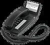 IP телефон Mitel MiVoice 5304