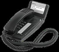 IP телефон Mitel MiVoice 5304, фото 1