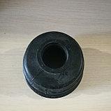Пыльник внутренней гранаты (шрус) SUZUKI GRAND VITARA, фото 2