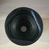 Пыльник внутренней гранаты (шрус) SUZUKI GRAND VITARA, фото 3