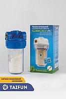 Фильтр для очистки воды СВОД 42000, фото 1