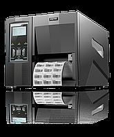 Термотрансферный принтер этикеток POSTEK I200