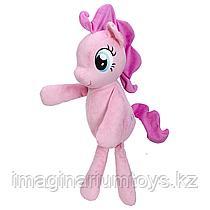 Мягкая игрушка Пони Пинки Пай 50 см